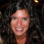 Valérie Mongrain